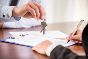 StinarZendejasGaithe-BusinessOwners-LeaseAgreements