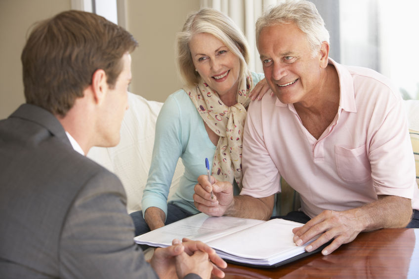 Estate Planning and Probate Colorado Springs